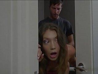 jav  friend  ,  sister  ,  stepmom   porn movies