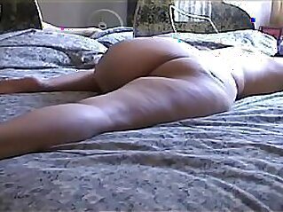 jav  horny  ,  huge asses  ,  husband   porn movies