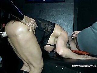 jav  rubbing  ,  swingers   porn movies