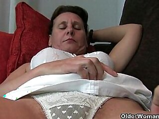 jav  panties  ,  pantyhose  ,  stockings   porn movies