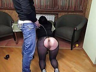 jav  squirting   porn movies