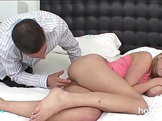 jav  boobs  ,  brother  ,  chinese tits   porn movies