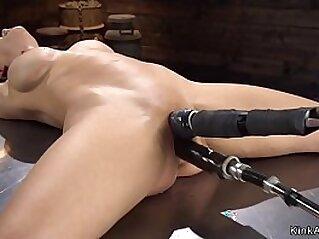 jav  hardcore  ,  insertion  ,  masturbation   porn movies