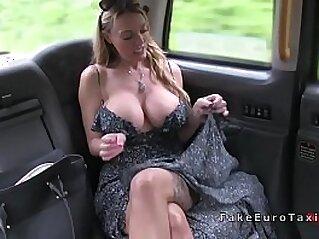 jav  chinese tits  ,  cum  ,  european   porn movies
