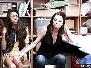 jav  mom  ,  petite  ,  reality   porn movies