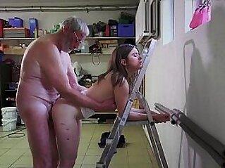 jav  hardcore  ,  old  ,  swallow   porn movies