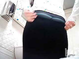 jav  spy  ,  voyeur  ,  webcam   porn movies