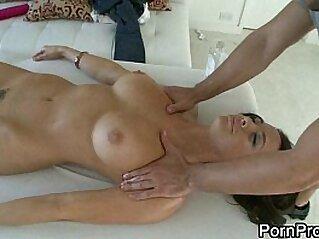 jav  deepthroat  ,  facial  ,  giant titties   porn movies