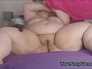 jav  blonde  ,  boobs  ,  booty   porn movies