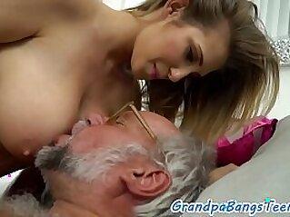 jav  cumshot  ,  european  ,  giant titties   porn movies