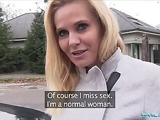 jav  mature  ,  MILF  ,  money   porn movies