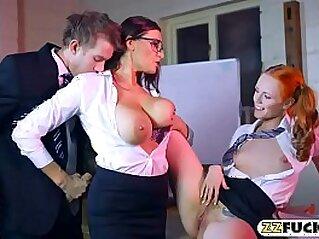 jav  giant titties  ,  huge asses  ,  MILF   porn movies