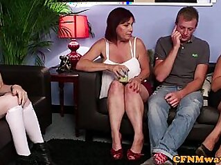 jav  cumshot  ,  domination  ,  dominatrix   porn movies