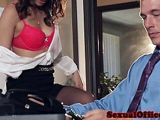 jav  butt  ,  chinese tits  ,  cum   porn movies