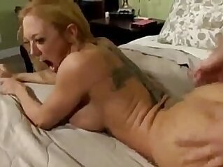 jav  mom  ,  mommy  ,  mother   porn movies