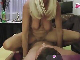 jav  homemade  ,  mature  ,  MILF   porn movies