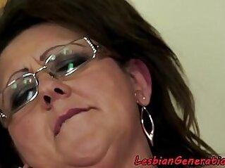 jav  fingering  ,  giant titties  ,  grandma   porn movies