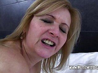 jav  granny  ,  hardcore  ,  mature   porn movies