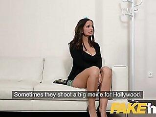 jav  cumshot  ,  emo  ,  homemade   porn movies