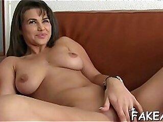 jav  cougar  ,  couple  ,  hardcore   porn movies