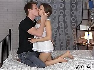 jav  HD ASIANS  ,  horny  ,  orgy   porn movies