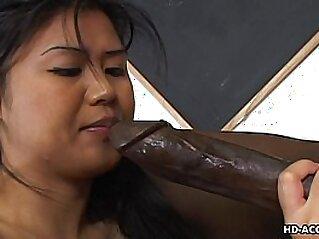jav  black  ,  boobs  ,  cunt   porn movies