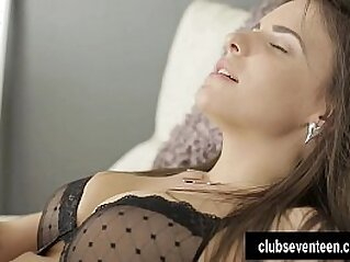 jav  cum  ,  hardcore  ,  jizz   porn movies