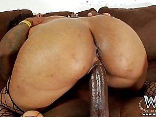 jav  big cock  ,  black  ,  blowjob   porn movies