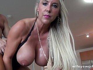 jav  MILF  ,  pussy  ,  pussy lick   porn movies