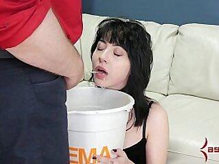 jav  chinese tits  ,  domination  ,  dominatrix   porn movies