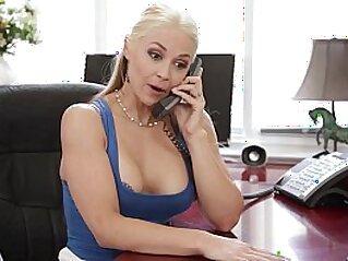 jav  boobs  ,  busty  ,  cheating   porn movies