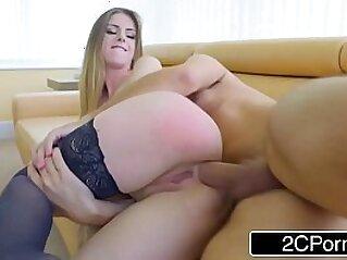 jav  boobs  ,  british  ,  brunette   porn movies