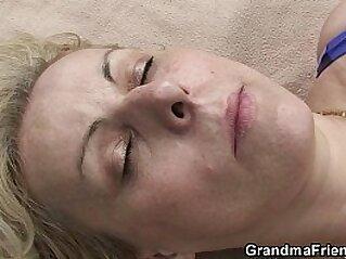 jav  granny  ,  lady  ,  mature   porn movies