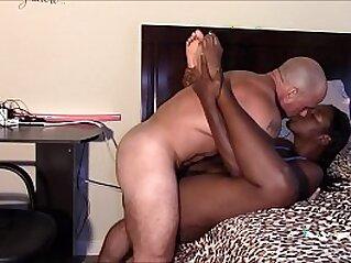 jav  giant titties  ,  huge asses  ,  interracial   porn movies