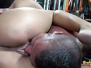jav  domination  ,  dominatrix  ,  erotic   porn movies