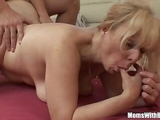 jav  mother   porn movies