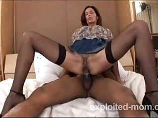 jav  MILF  ,  pussy   porn movies