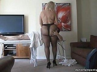 jav  tight puss   porn movies