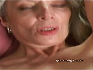 jav  rubbing  ,  stripping  ,  striptease   porn movies
