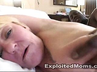 jav  mom  ,  webcam   porn movies