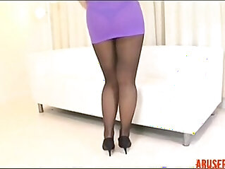 jav  pain  ,  panties  ,  pantyhose   porn movies
