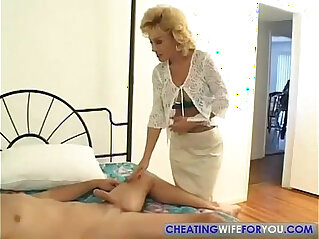 jav  old and young  ,  sucking   porn movies