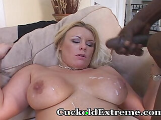 jav  stud  ,  sweet  ,  wife   porn movies