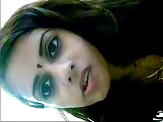 jav  india  ,  mom  ,  mom and son   porn movies