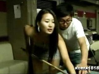 win takes korean vagina