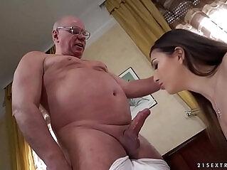 jav  mom  ,  old  ,  seduction   porn movies