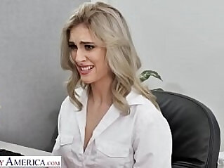 jav  naughty  ,  office  ,  oral   porn movies