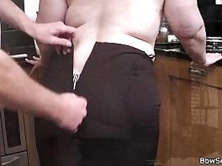 jav  hitchhiker  ,  husband  ,  mature   porn movies