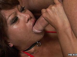 jav  mom  ,  mom and son  ,  oral   porn movies