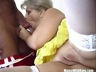 jav  mom and son  ,  old  ,  russian   porn movies